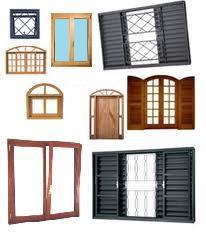 Reparacion de puertas y ventanas a domicilio for Reparacion de ventanas de aluminio